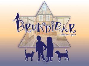 Petite Opera Productions Brundibar