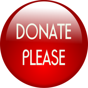Please Donate to Petite Opera Productions