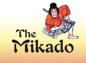 Petite Opera Productions The Mikado
