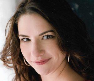 Carla Janzen, Soprano