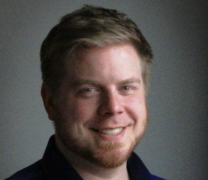Nathan Oakes, Tenor