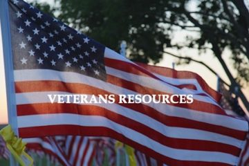 Petite Opera Productions Veterans Resources