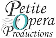 Petite Opera Productions