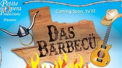 Coming Soon Das Barbecu