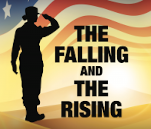 The Falling and The Rising